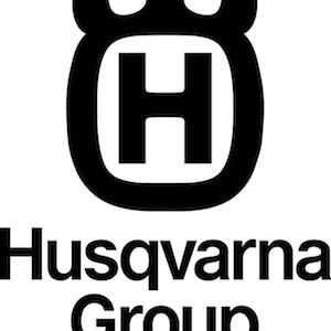 Husqvarna to Add Solar Power at Nashville Plant