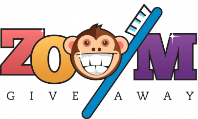 SPONSORED: Enter to Win a Family Season Pass at the Zoo Plus Free Teeth Whitening