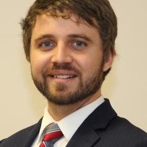 ASU-Beebe Names Director of Concurrent Enrollment