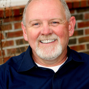 Tim Norvell Named Regional Director of Operations at Arkansas Hospice (Movers & Shakers)
