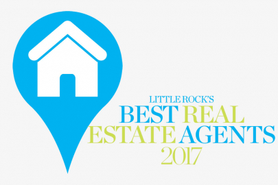 Little Rock's Best Real Estate Agents of 2017