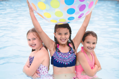 Summer Safety: Sun, Water, Bugs and Everything In Between
