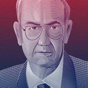 Stephens Inc. Capitalism Series Features a Familiar Face, Jack Stephens