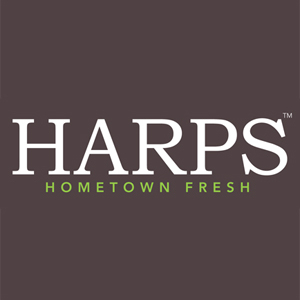 Harps, Instacart Expand Grocery Services