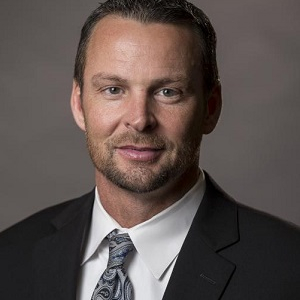 Sparks Health System Names Brandon Bullard CFO