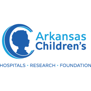 Arkansas Children's Hospital Expands Alliance of Nurseries