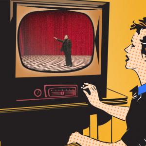 Nielsen, Meet Sorenson: TV Ratings Tools Grow