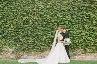 Common Wedding Traditions & How They Came to Be