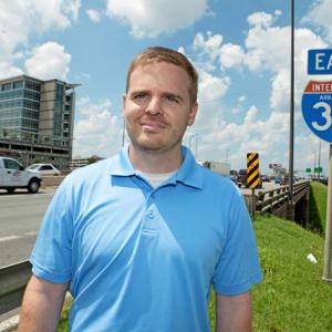 Epic I-30 Makeover Gearing to Go Through LR-NLR Urban Corridor