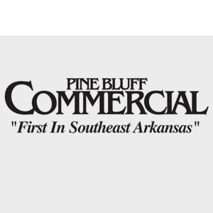 Pine Bluff Paper, Seeking New Publisher, Gets Sunday Off