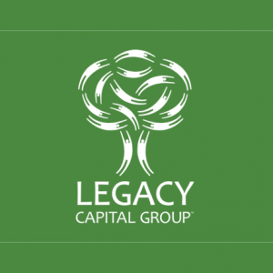 Legacy Capital Sells Corporate Benefits Business to OneDigital