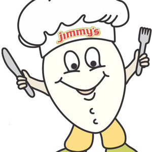 Second Jimmy's Egg to Open in Former Fayetteville Denny's