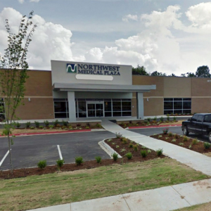 KC Firm Pays $11.4M For Northwest Medical Plaza (NWA Real Deals)