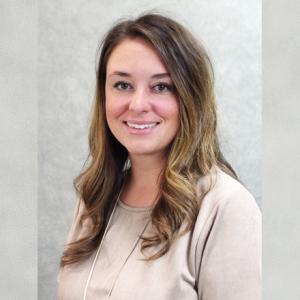 Maddison Stewart Joins Farm Bureau's Media Department (Movers & Shakers)