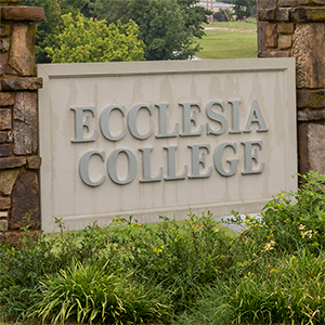 Ecclesia Fallout Includes Taxpayer Lawsuit
