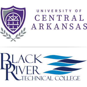 UCA Partners With BRTC to Offer Students More Options