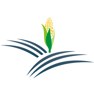 Denver Company Buys 1,400 Acres in Lonoke County