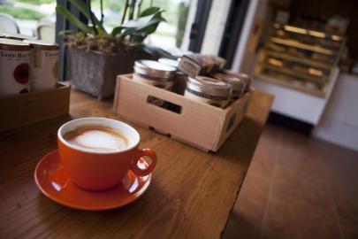 Café Brunelle Reopens With New Menu, Management