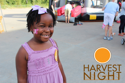 SPONSORED: Arkansas Foodbank's Harvest Night Offers Fun for Whole Family
