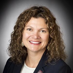 UA Little Rock Names Interim Vice Chancellor For Academic Affairs