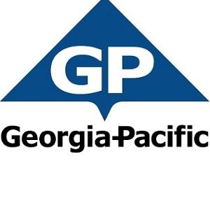 Georgia-Pacific to Upgrade Gurdon Plant for $70M