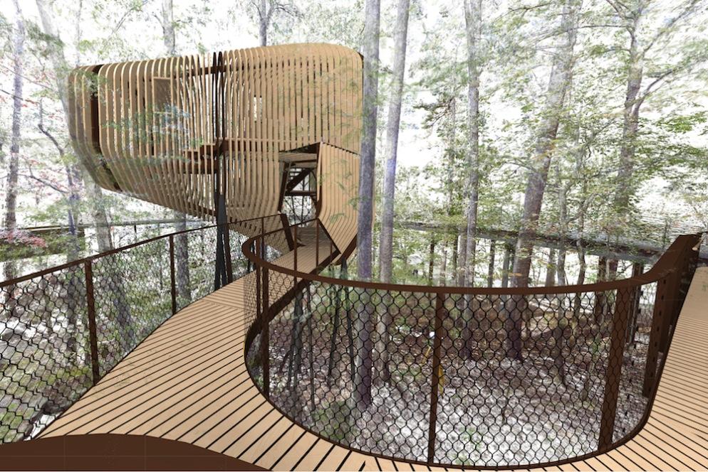 Woodland Gardens Apartments Reviews