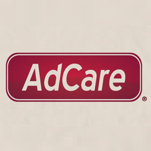 Adcare Takes Attorneys to Court Over Confidentiality Breach