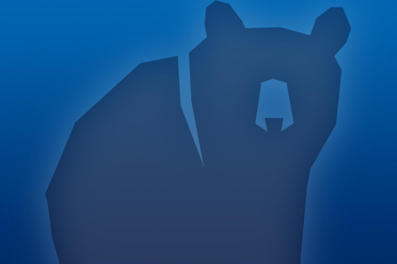 Cash Offers & Rival Bids: Inside Bear State Bank's $391M Sale