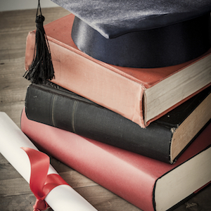 Universities Report Record-Breaking 11th Day Counts