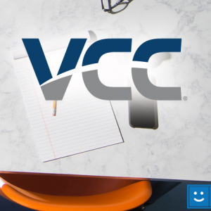Best Places to Work: VCC Construction