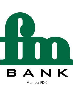 rock bancshares also on the hook to farmers amp merchants