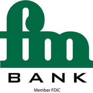 Rock Bancshares Also On the Hook to Farmers & Merchants Bank
