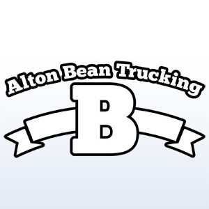 Alton Bean Trucking Files for Bankruptcy