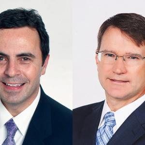 JPMS Cox, HoganTaylor Announce Merger