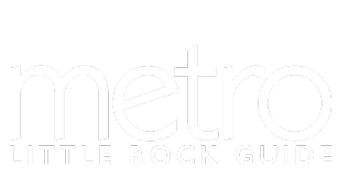 Metro Little Rock Guide