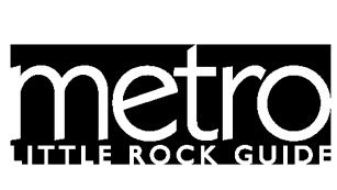 Metro Little Rock Guide