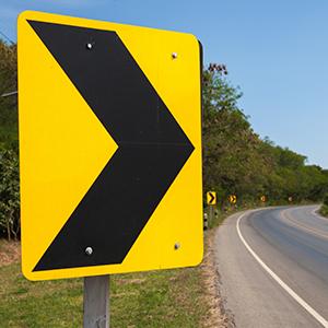 Current Trends Won't Continue (Jim Karrh On Marketing)