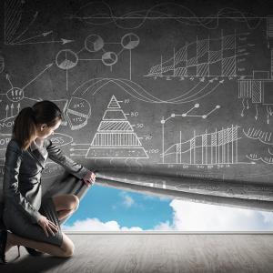 Make Your Sponsorships Mutually Beneficial (Tabitha Doddridge Expert Advice)