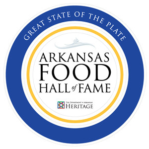 Arkansas Food Hall of Fame Accepting Nominations