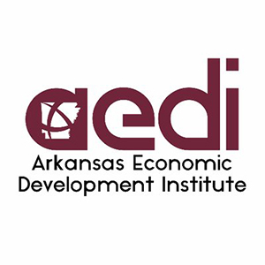 AEDI at UA Little Rock Receives $320K Grant