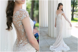Arkansas Bride: Deanna Karlheim