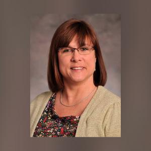 Sherry Muir Makes Tenure in Joint UA/UAMS Program (NWA Health Movers)