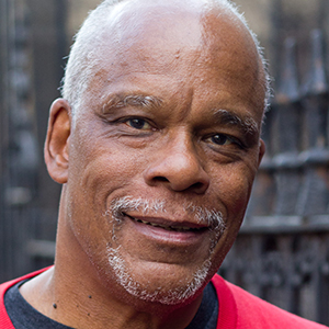 Stanley Nelson Recognized at Hot Springs Documentary Film Festival (Movers & Shakers)