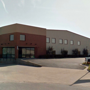 Tontitown Warehouse Sells for $2.7 Million (NWA Real Deals)