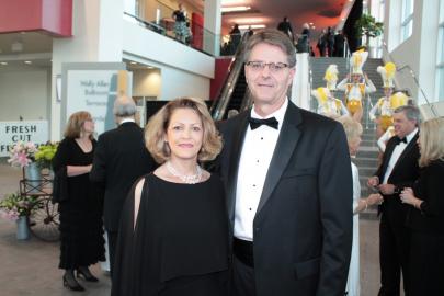 UAMS Gala for Life