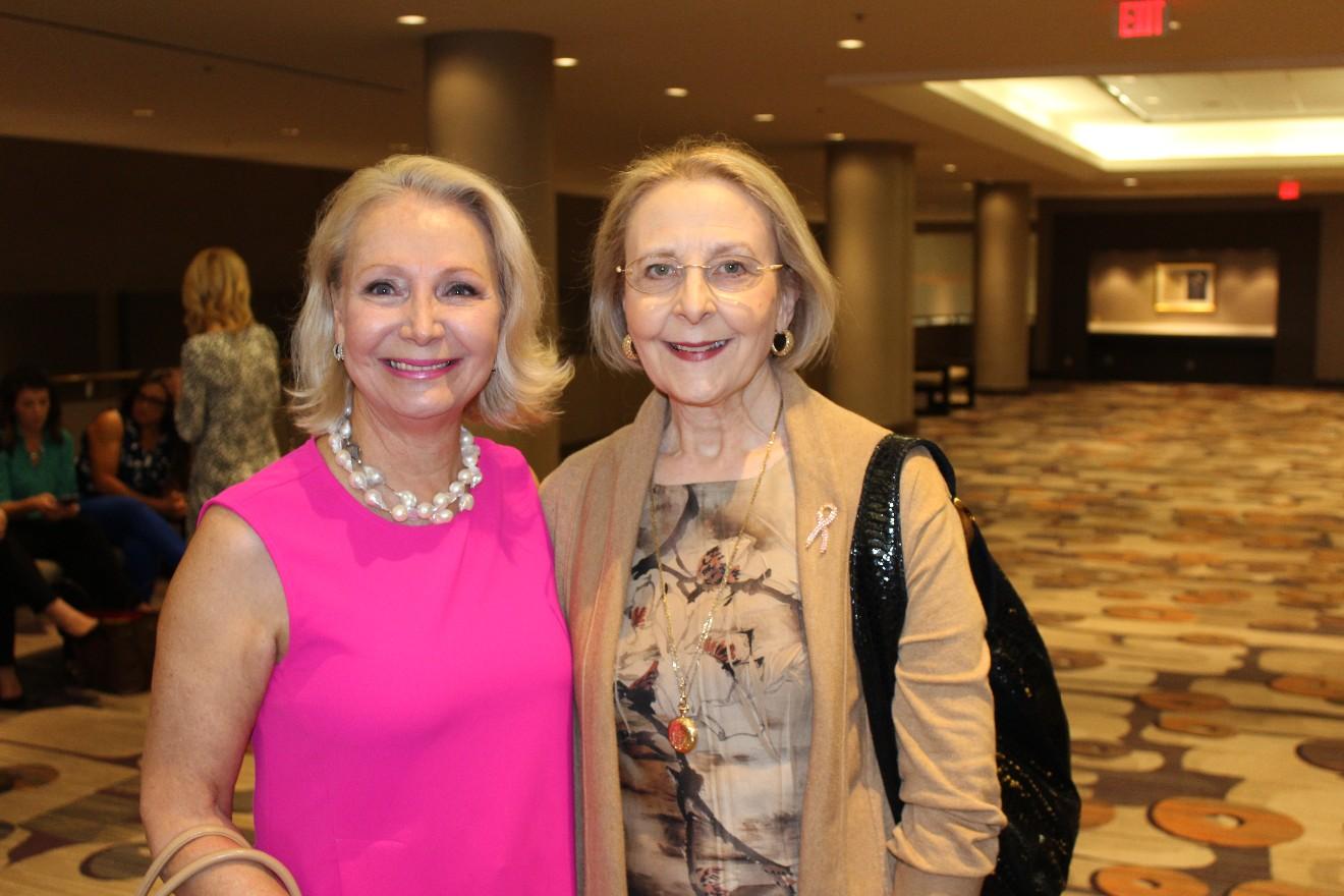 Donna Cone, Amy Rossi