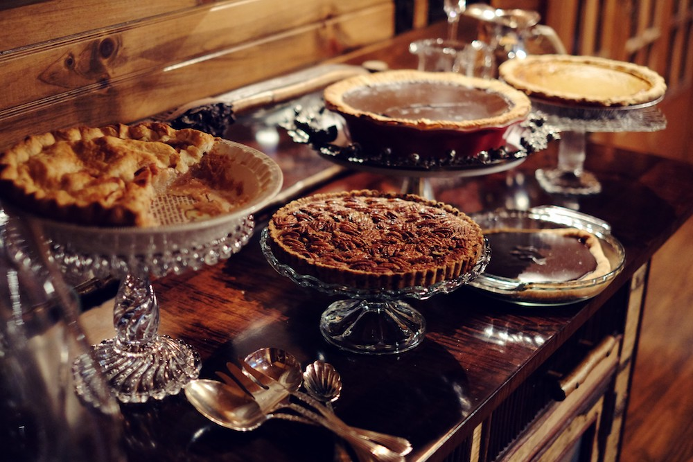 pie, Thanksgiving, Christmas, holidays