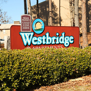 Westbridge Apartments Add Up to $5M Sale (Real Deals)