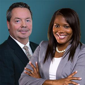City of Jonesboro Hires Two (NEA Movers & Shakers)