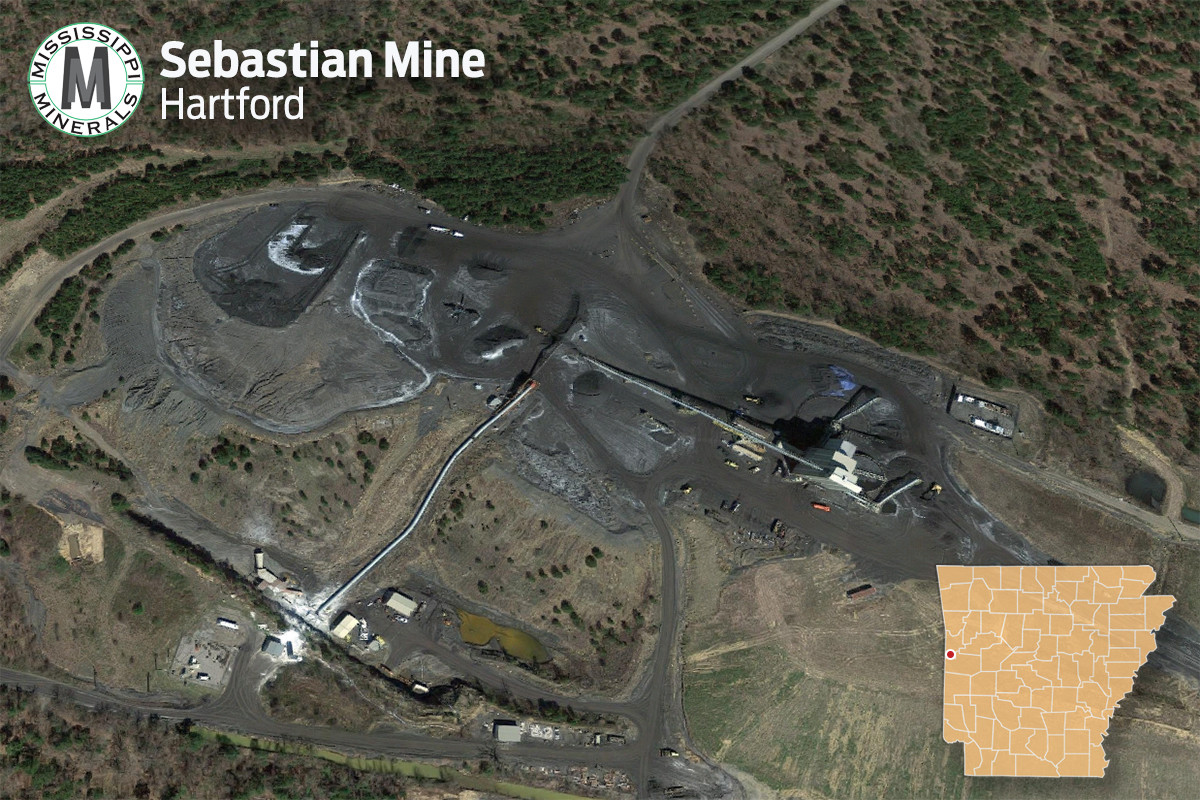 Coal Company Digs Hole in Bankruptcy Case